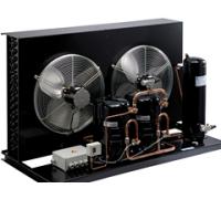 Агрегат холодильный Tecumseh TAGD 4590 THR