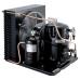 Агрегат холодильный Tecumseh TAGS 4561 THR