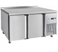 Холодильный стол Abat CXC-60-01