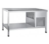 Холодильный стол Abat ПВВ(Н)-70СО