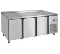 Холодильный стол Abat CXН-60-02