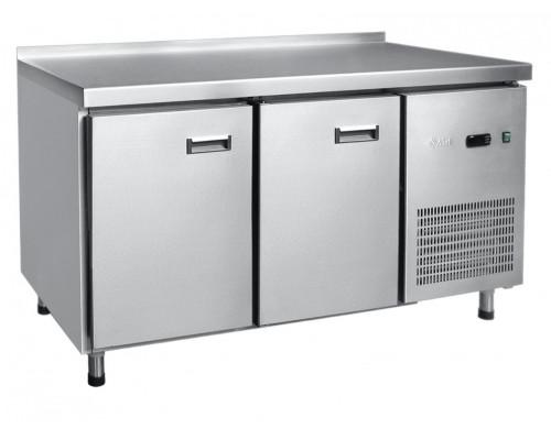 Холодильный стол Abat CXC-70-011
