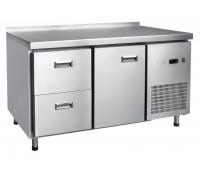 Холодильный стол Abat CXН-70-01