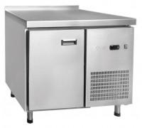 Холодильный стол Abat CXН-70