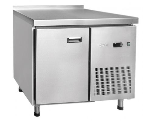 Холодильный стол Abat CXC-70