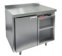 Холодильный стол Hicold GN1/TN