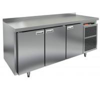 Холодильный стол Hicold GN111/TN