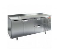 Холодильный стол Hicold BN112/BT