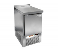 Холодильный стол Hicold GNE1/TN