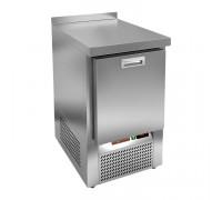 Холодильный стол Hicold GNE1/TN BOX