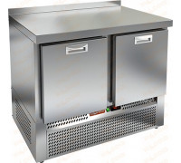 Холодильный стол Hicold SNE11/TN BOX