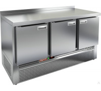Холодильный стол Hicold GNE111/TN