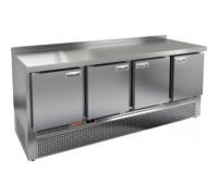 Холодильный стол Hicold GNE1111/TN