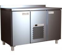 Холодильный стол Полюс Carboma 2GN/LT 11