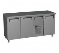 Холодильный стол Полюс Carboma Bar-360