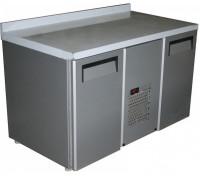 Холодильный стол Полюс 2GN/NT 11