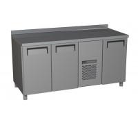 Холодильный стол Полюс 3GN/LT 111