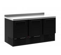 Холодильный стол Полюс TM2GN-2-11