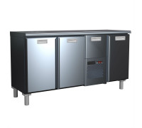 Холодильный стол Rosso Bar-360