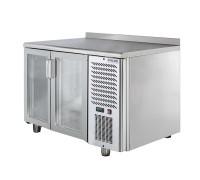 Холодильный стол Polair TD2-GC