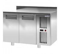Холодильный стол Polair TB2GN-GC