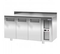 Холодильный стол Polair TM3-GC