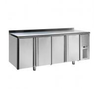 Холодильный стол Polair TB4GN-G
