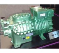 Компрессор Bitzer 6G-30.2-25P