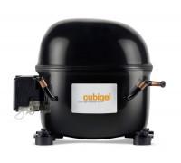 Компрессор Cubigel GL99AAb (LBP)