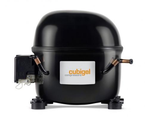 Компрессор Cubigel GL80AAa (LBP)
