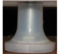 Ножки к конденсатору