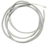 Гибкий греющий кабель ПЭН 3 м 60 wt (12V)
