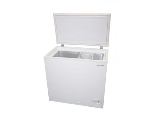 Ларь морозильный Aucma BD-200 AF