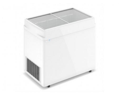 Ларь морозильный  Frostor F 300 C
