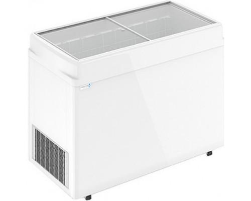 Ларь морозильный  Frostor F 400 C
