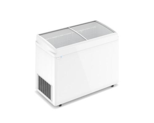 Ларь морозильный  Frostor F 400 E