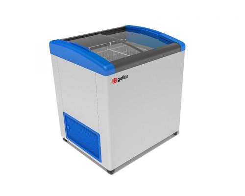 Ларь морозильный  Frostor Gellar FG 200 E