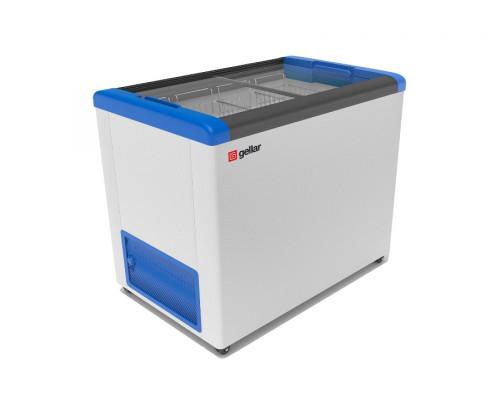 Ларь морозильный  Frostor Gellar FG 300 C