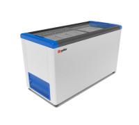 Ларь морозильный  Frostor Gellar FG 500 C