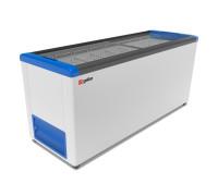 Ларь морозильный  Frostor Gellar FG 700 C