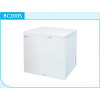 Ларь холодильный Italfrost BC 200 S
