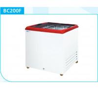 Ларь холодильный Italfrost BC 200 F