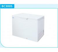 Ларь холодильный Italfrost BC 300 S