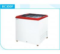 Ларь холодильный Italfrost BC 300 F