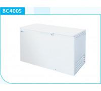 Ларь холодильный Italfrost BC 400 S