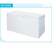Ларь холодильный Italfrost BC 500 S
