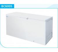 Ларь холодильный Italfrost BC 600 S