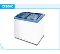 Ларь морозильный Italfrost CFT 200 C