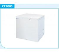 Ларь морозильный Italfrost CF 200 S