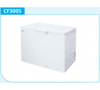Ларь морозильный Italfrost CF 300 S